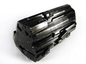 a1203035_BlackTourmaline2.jpg