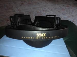 stax1.jpg