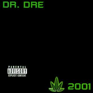 DrDre-2001vazandadon.jpg