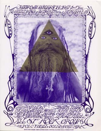 2.217HB.jpg<br /> Golden Gate Park 1/14/67 concert poster