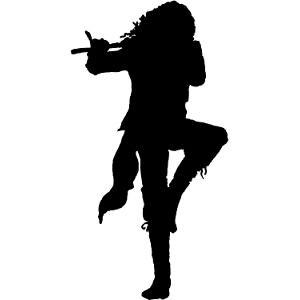Tull_flute_pose_sil.jpg