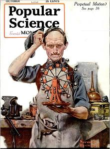 442px-Perpetual_Motion_by_Norman_Rockwell.jpg