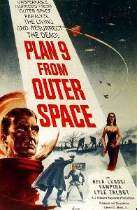 plan-9-from-outer-space-one-sheet.jpg