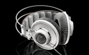 akg-headphones-xl.jpg