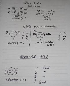 guide2.jpg