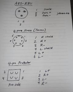 guide3.jpg