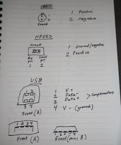 guide4.jpg