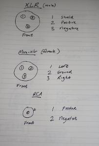 guide5.jpg