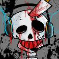 deadly_dubstep_avatar_by_makingyoulol-d4l5csv.jpg