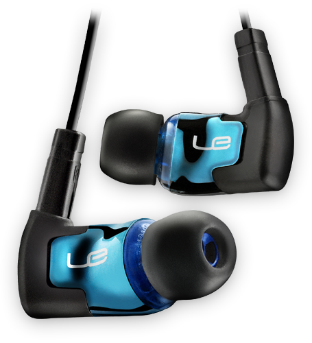 Ultimate Ears TripleFi 10
