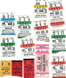 Tickets-1.jpg
