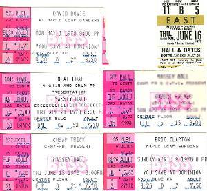 Tickets-4.jpg