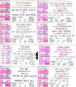 Tickets-6.jpg