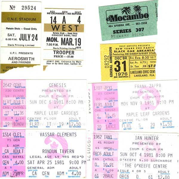 Tickets-7.jpg