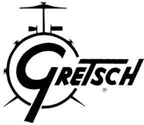Gretsch-logo-drums.jpg