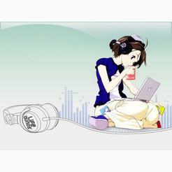 girl in headphones.jpg