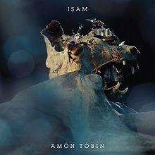 220px-Isam-cover1.jpg