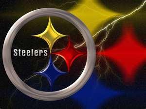 Steelers logo.jpg