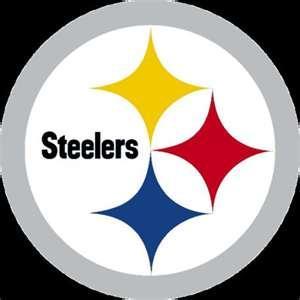 Steelers logo2.jpg