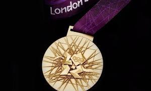 london-2012-gold-medal-e1343618558247.jpeg