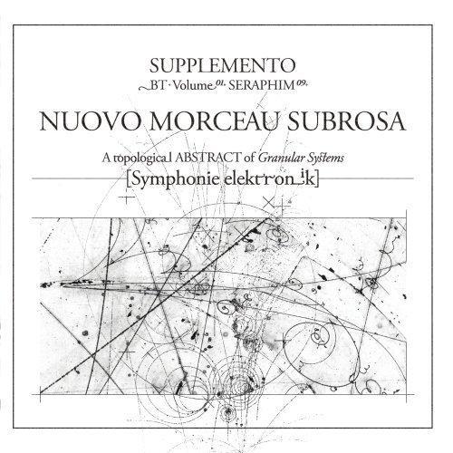 Morceau_Subrosa_cover.jpg