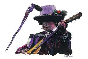 Bob-Dylan-small.jpg