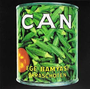 Can 1972.jpg