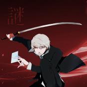 Nazo_Avatar_(Seta_Shouji)-175x175.png