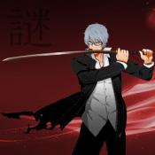 Nazo_Avatar_Seta_Souji2-175.png