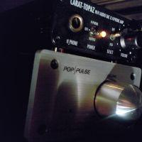 AudioAvatar.jpg