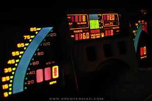 corvette_dash.jpg