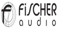 240x120px-7ac1742d_fischer-audio-logo-white.png