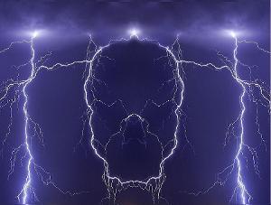 lightning%20snew.jpg