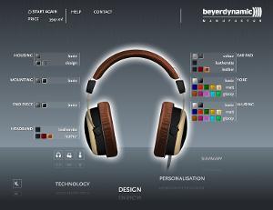 US Manufaktur DT770 Design front 20100810.jpg