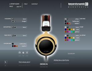 US Manufaktur DT770 Design side 20100810.jpg