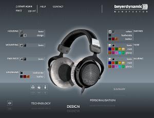US Manufaktur DT770 Design3 angle 20100810.jpg