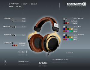 US Manufaktur DT770 Design angle 20100810.jpg