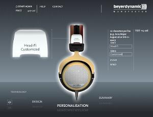 US Manufaktur DT880 Personalisation 20100810.jpg