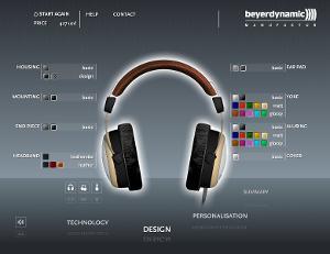 US Manufaktur DT880 Design front 20100810.jpg