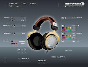 US Manufaktur DT880 Design angle 20100810.jpg