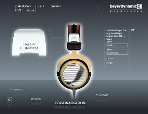 US Manufaktur DT990 Personalisation 20100810.jpg