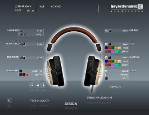 US Manufaktur DT990 Design front 20100810.jpg
