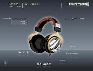 US Manufaktur DT990 Technology 20100810.jpg
