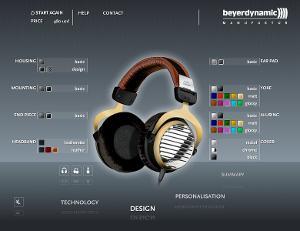 US Manufaktur DT990 Design angle 20100810.jpg