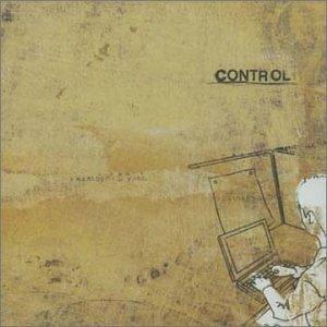 Ptl-control.jpg