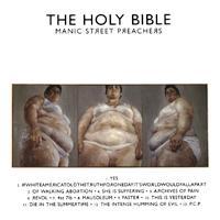 Manic_Street_Preachers-The_Holy_Bible_album_cover.jpg