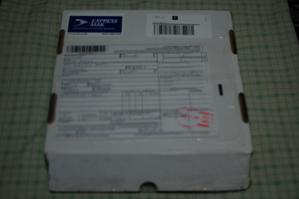 USPS Packaging