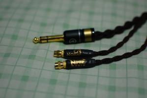 Connectors Unwraped