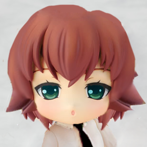 rin nendoroid.png