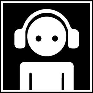 headphones avatar.JPG